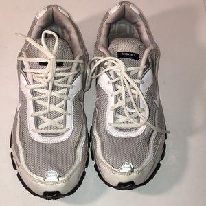 Nike Shox M2